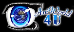 Aniworld4U logo