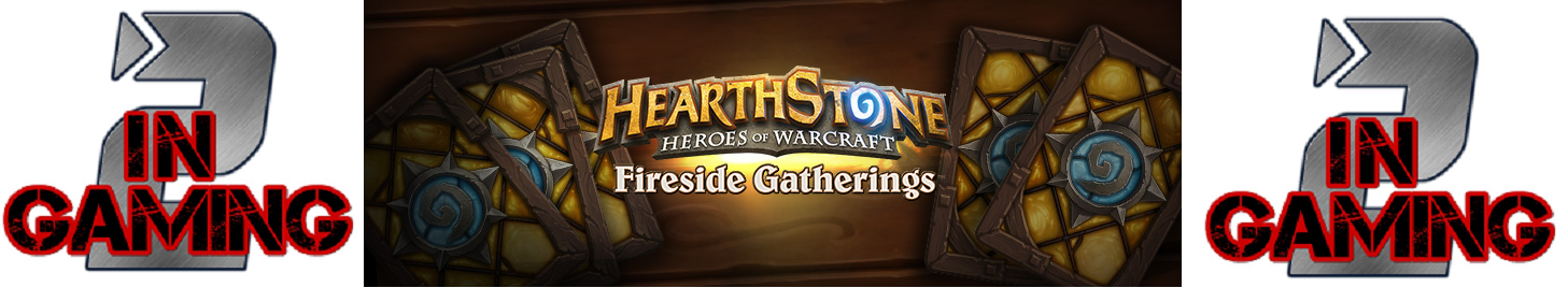Heartstone site