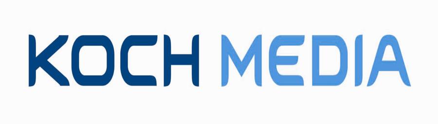 Koch_media_1