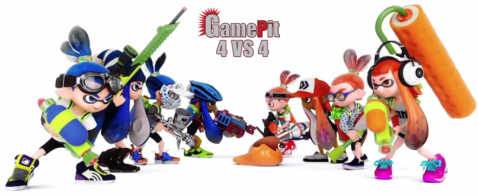 Splatoon_gamepit_4v4