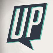 NerdUp logo