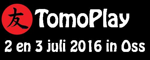 GameConventie Noord-Brabant